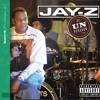 Rewind #5 - Jay Z : MTV Unplugged