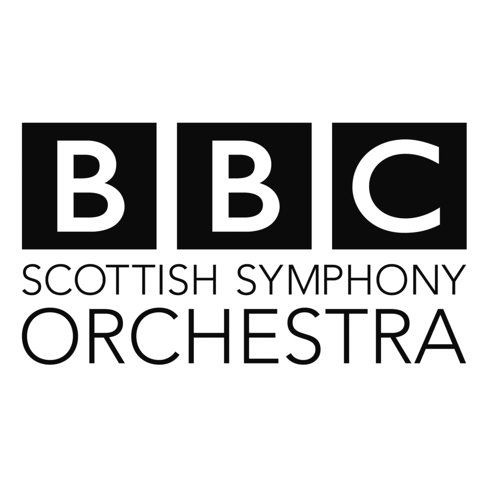 NIGHTFIRES, for large orchestra | BBC SSO/Ilan Volkov | 2016