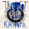 Rampa - Trust - Keinemusik (KM032)
