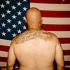 019 Banished Veterans - Part 1
