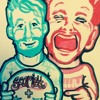 Scarlett & Freeze x Hipman Junky - 'Trouble Again'
