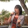 Alex Rudiart - Grace Kelly (Live At X-Factor Indonesia)
