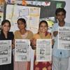 Balaknama, Koran Anak Jalanan di India