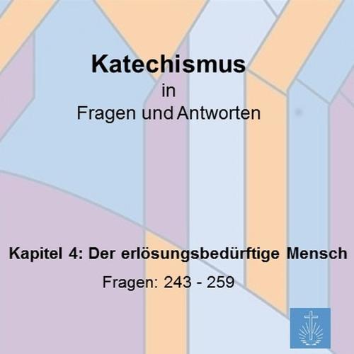 KNK FA 17