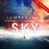 Lumberjack & Arensky - Sky (feat. Nathan Brumley) [Free Download]
