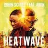 Robin Schulz Ft. Akon - Heatwave (S!D & Conaty Bootleg) mp3