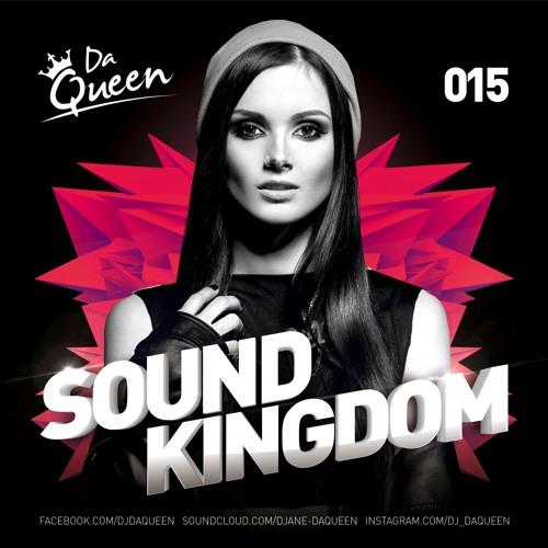 Sound Kingdom #15