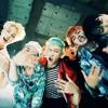 BTS - Fire Teaser (ft. RM)