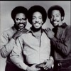 The Gap Band  - Oops Upside Your Head (Digestif's After Dinner Edit)