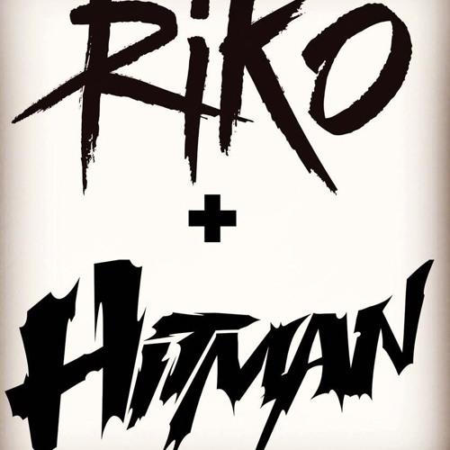 Riko & Ganah Believe