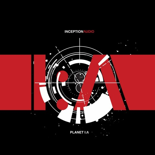 I:Λ Inception:Audio - Planet I:Λ Album -Gremlinz & X Apostroph - Trials Of Osiris  IΛ002CD