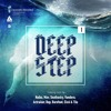 SCI020 - Deepstep .01 LP - 05. Actraiser - Solace - Scientific Records