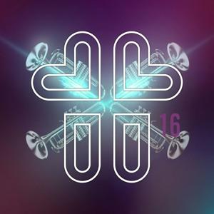 Sam Feldt - Heartfeldt Radio #16