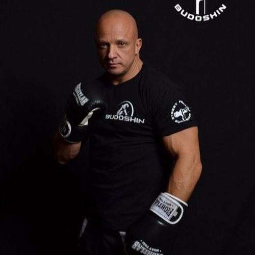 Профессионализм тренинга в боевых искусствах. © Михаил Шилов