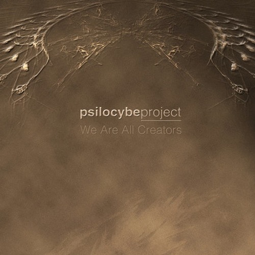 Psilocybe Project - Determinism(Re-Twin rmx) SAMPLE
