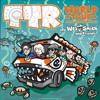 Hip Hop We Don't Stop (TTR World Tour Game Edit)