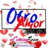 Preview Otro Amor - BuenaVibra Banda