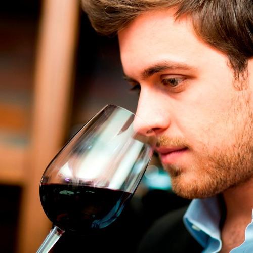 Darf man den Wein im Restaurant zurückgeben?