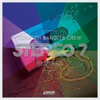 Scratch Bandits Crew - Algorithmic (Poldoore Remix)