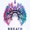 Dae - Breath