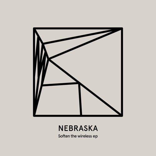 Nebraska - It won't be long (Preview)