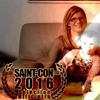 03. Usée jusqu'à la couenne #SaintCon2016