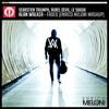 Sebastien Triumph, Aurel Devil, Le Shuuk, Alan Walker - Faded (Enrico Meloni Mashup)