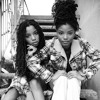 Chloe x Halle - Hymn For The Weekend (Cover)