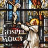 1 Gospel Of Mercy