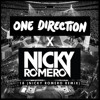 One Direction - 18 (Nicky Romero Remix)EDIT [Supported by KEVU]