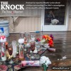 THE KNOCK- PODCAST – PART 1 (John Livingston's death story)