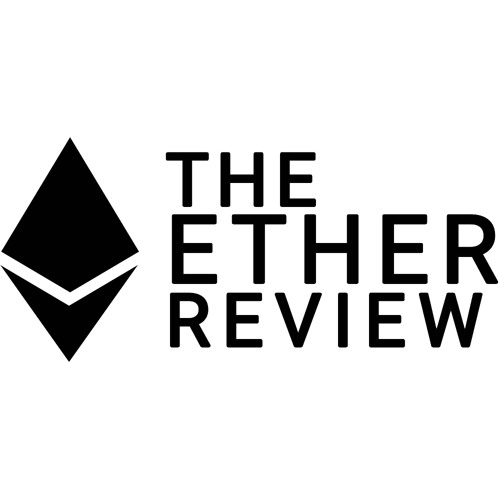 The Ether Review #25 - Bob Summerwill of the C++ Team