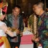 Lampung Siap Jadi Tiga Besar Daerah Kunjungan Wisata Di Indonesia mp3