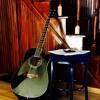 """""""Light in Babylon / Geut"""" Acoustic Cover"""