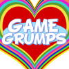 Game Grumps - Jizz On You (Chetreo Remix)