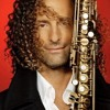 The Best Romantic Songs of Kenny G