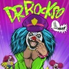 HYPHY! X Kill Will - Dr. Rockso (FREE DOWNLOAD)