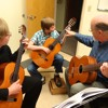 Music Lessons Knoxville TN - Hunter, Macy, Carter