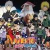 Naruto Opening 2 Haruka Kanata Por Asian Kung - Fu Generation.