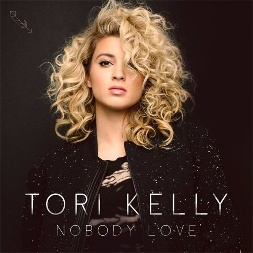 Nobody Love - Tori Kelly (lauren frawley cover)