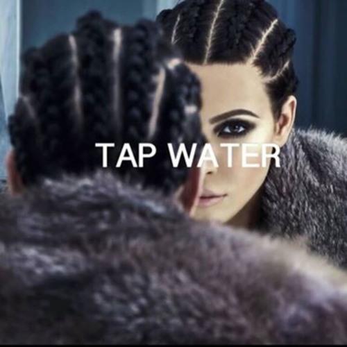 Episode 96:  Tap Water: Becky's Revenge
