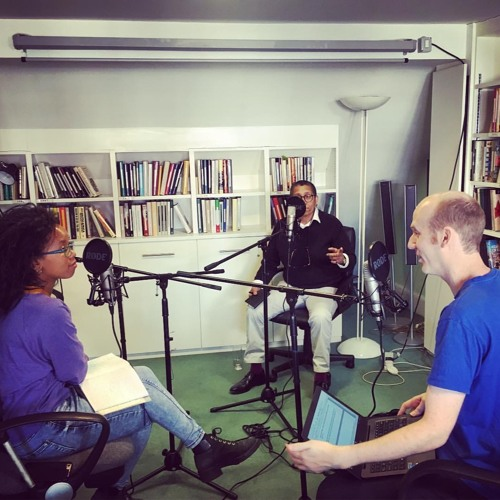 Our London podcast: Take Back the City! With Amina Gichinga, Linda Bellos and Dan Hancox
