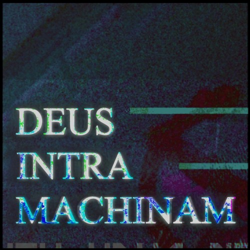 Deus Intra Machinam - Free Download
