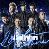 冬物語 by 三代目 J Soul Brothers / Fuyu Monogatari by Sandaime J Soul Brothers (Cover Version)