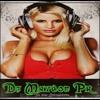 Mega Funk Pancadão  2016 ( PRODUÇÂO DJ MAYCON PR ) Portada del disco