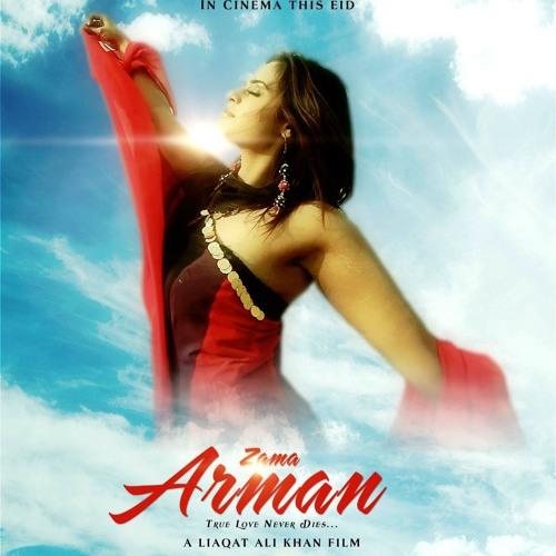 Ta Sirf Zama Ye Shahsawar Sitara Younas Film Zama Arman Pashto Audios Mp3 Songs