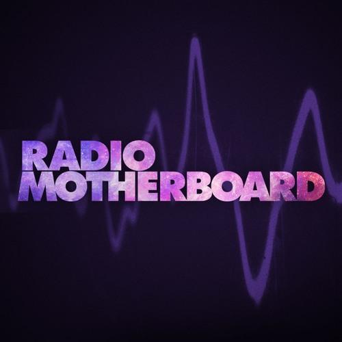 Radio Motherboard - Episode 61 - The DeLonge Con