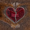 Download The Way You Look At Me(Let My Heart Breath) (Glades -Drive)Reimagined Mp3