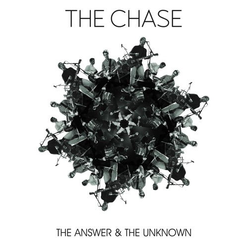 The Chase - 'House Of Cards'
