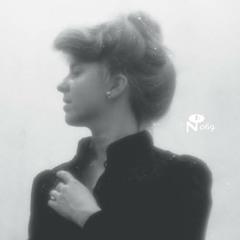 Joanna Brouk - The Creative